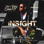 "New Video Alert: SunNY – ""Insight"""