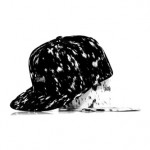 New Fashion Alert: Stampd Calf Hair Hats