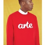 "New Fashion Alert: ""Alternative"" Spring/Summer 2014 Collection"