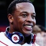 Death and Taxes: Dr. Dre Still Awaits His Billion
