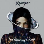 "Michael Jackson's New Single ""Love Never Felt So Good"" Recorded In 1983 [New Audio]"