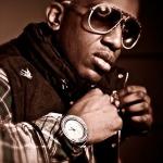 "DJ Scream Feat. Que, Waka Flocka Flame, Gunplay, And Tracy T – ""Always"" [New Video]"