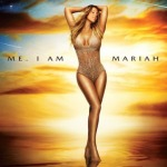 "Listen To Mariah Carey's New Album ""Me. I Am Mariah…The Elusive Chanteuse"" A Week Early"