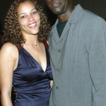 Actor Michael Jace Allegedly Murders Wife In Front Of Their Two Children Over Money Issues