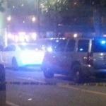 Breaking: Five People Shot, Three Found Dead After Myrtle Beach Shootings