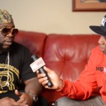 [Exclusive] Recording Artist Boss Bundles Talks New Music, Street life, DJ Drama Collaboration and D.R.U.G.S. Clothing