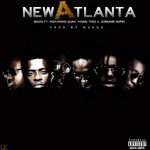 "[New Music Alert] Migos – ""New Atlanta"" feat. Rich Homie Quan, Young Thug, and Jermaine Dupri"