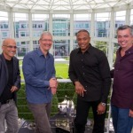 Hip Hop Reaches A New Level With Apple's $3B Acquisition Of Beats Electronics