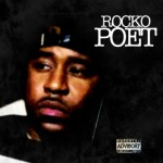 "[New Music Alert] Rocko Feat. Nas – ""Hustle"""