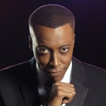 """The Arsenio Hall Show"" Canceled Just Months After Its Renewal For Second Season"
