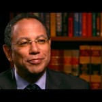 Dean Baquet Named As New York Times 1st African-American Executive Editor