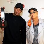 Pump Your Brakes! Dr. Dre May Not Become Hip Hop's First Billionaire