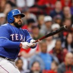 Prince Fielder To Undergo Neck Surgery