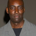 "Breaking News: ""The Shield"" Actor Michael Jace Charged With Murder"