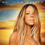 "Mariah Carey Unveils ""Me. I Am Mariah…The Elusive Chanteuse"" Tracklist & Video"