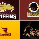 Senators Urge NFL To Take Action On Redskins' Name