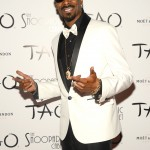 EXCLUSIVE: SNOOP DOGG IS RESIDENT DJ AT TAO NIGHTCLUB IN VEGAS; THE SNOOPADELIC CABARET [PHOTOS]