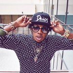 "Trinidad James – ""Def Jam"" [New Video]"