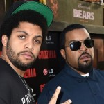 "Is Ice Cube Passing The Torch? Foreign Allegiance – ""OMG"" [New Music Alert]"