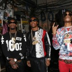 "[New Music Alert] Migos feat. Dirty Dave – ""Stay"""
