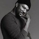 "[New Video Alert] Common feat. Vance Staples – ""Kingdom"""