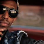 "New Video Alert: Dwayne Reade – ""Automobile"""