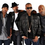Exclusive Video: Jagged Edge Performs Live in Atlanta (Throwback)