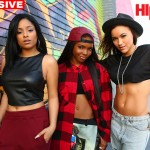 [Exclusive New Music Alert] Love Doll House Next Big Female Group Sensation