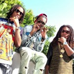 "New Video Alert: Migos – ""Bricks"""