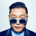 "[New Video Alert] PSY feat. Snoop Dogg – ""Hangover"""