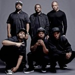 N.W.A. Biopic Set To Hit Theaters Next Summer