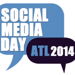 [Round of Applause Alert] Hip Hop Enquirer Makes SMDayATL14's Top Ten List of Social Media Influencers