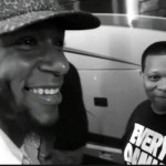 "[New Music Alert] Yasiin Bey (Mos Def) and Mannie Fresh – ""Let's Go"""