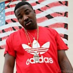 Troy Ave Opens Up on Being Shot , Irving Plaza & More on The Breakfast Club