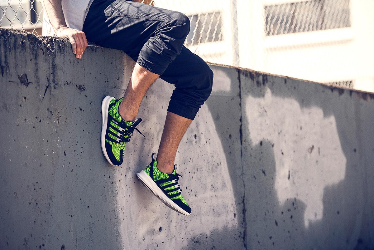 adidas-originals-sl-loop-runner-lookbook-4 • Hip Hop Enquirer ... c963ff9ff