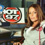 [Switching Teams or Nah] Radio Personality Angie Martinez Resigns From HOT 97