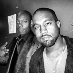 The Return Of Dave Chappelle With Surprises By Kanye West
