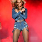 Why is Beyonce Looking for A New Place to Live without Jay Z?