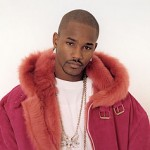 "New Video Alert: Cam'ron – ""Funeral"""