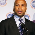 Bling Bling: Derek Fisher Loses His 5 NBA Championship Rings in Home Robbery!