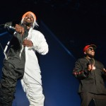 Outkast Announces Return To Atlanta For Homecoming Concert