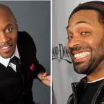 So, Mike Epps Can't Take a Joke? His Entourage Allegedly Gives a Backstage Beat Down to Comedian