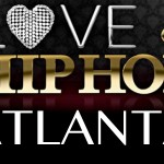 Love and Hip Hop Atlanta Recap: Benzino Hears Wedding Bells, Bambi Breaks It Off