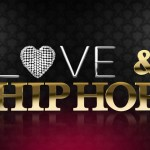 """Love and Hip Hop: LA"" Insider: Miss Joie the Mic Chaser?"