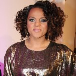 "[New Music Alert] Marsha Ambrosius feat. Dr. Dre – ""Stronger"""