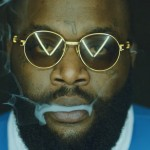 mCig Inc. Announces Joint Venture With Rick Ross, Naming Him Brand Ambassador