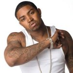"New Music Alert: Lil Scrappy – ""P*ssy Make Me"""
