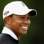 Tiger Woods Plans On Making A Return To The Greens