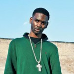 "New Video Alert: Young Dolph – ""Preach"""