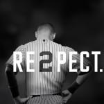 New Fashion Alert: Jordan's RE2PECT Commercial Honoring Derek Jeter
